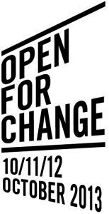 logo-open for change
