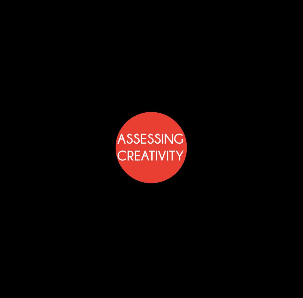 AssessingCreativity