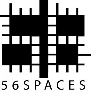 56SPACES_logo
