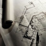 sketch-paper