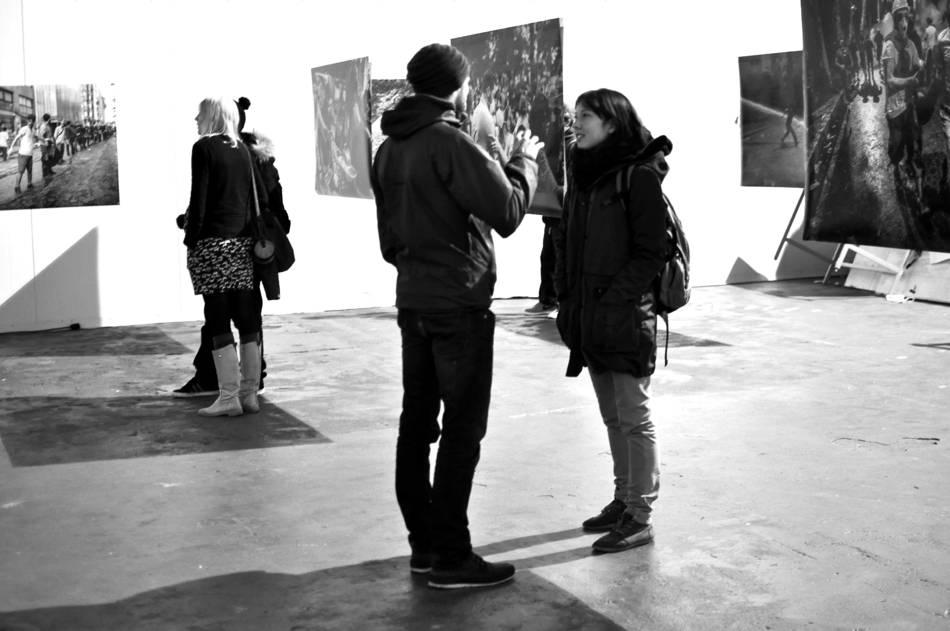 exhibition-Park