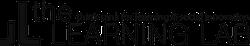 learninglab logo 250 white think