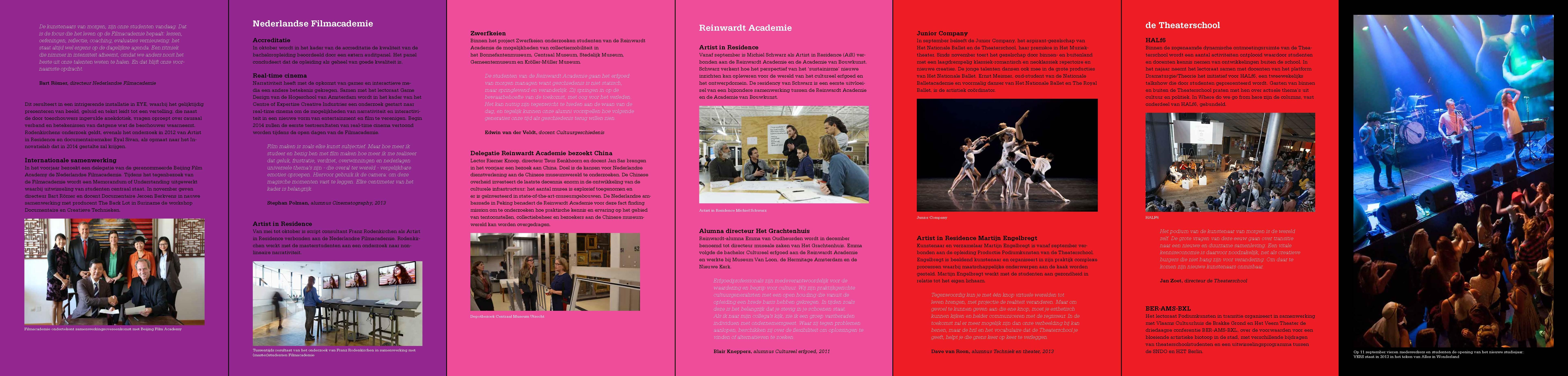 AHK_Jaarverslag_2013-2_Page_4