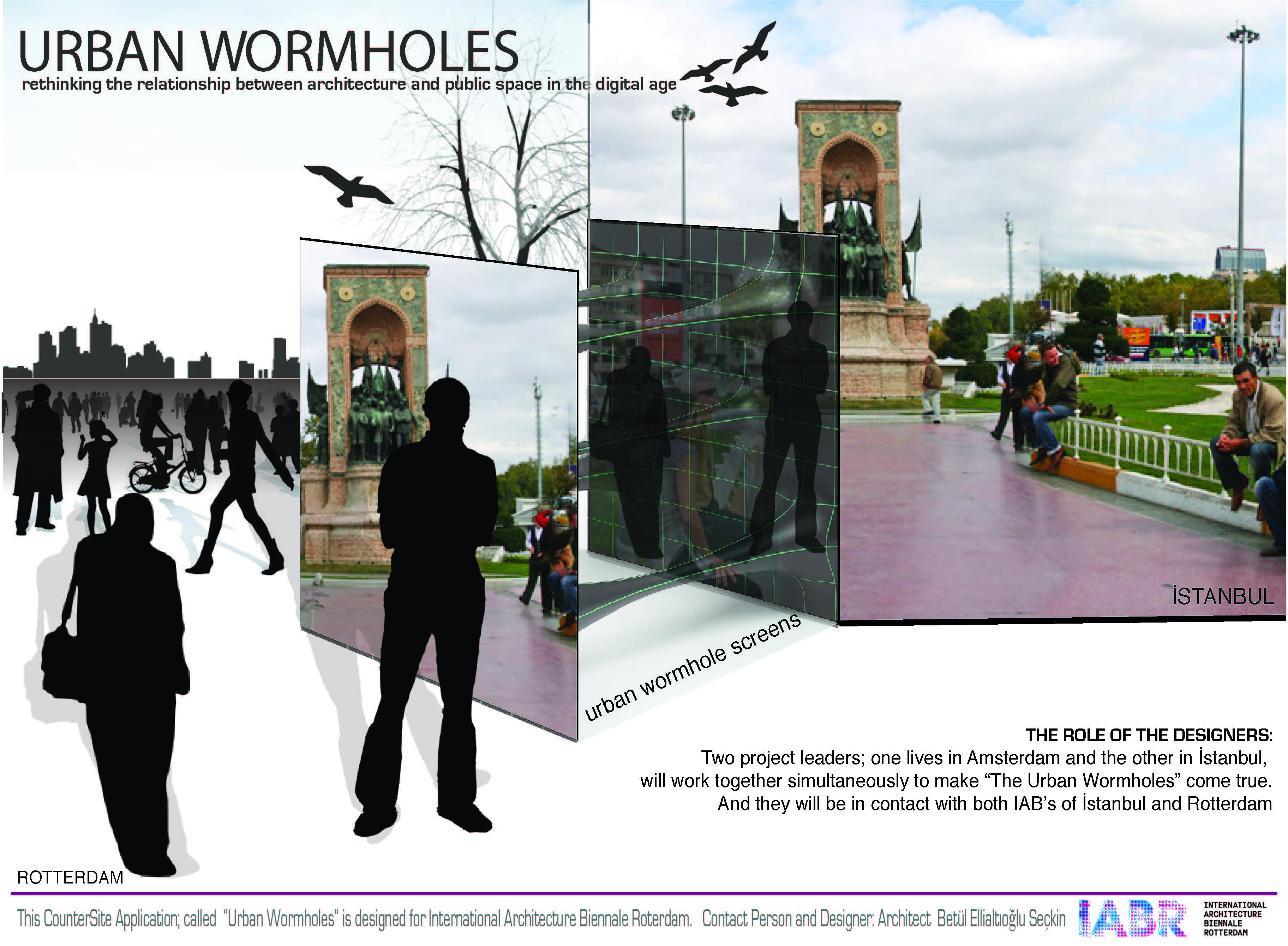 urban wormholes-1IABR_Page_2
