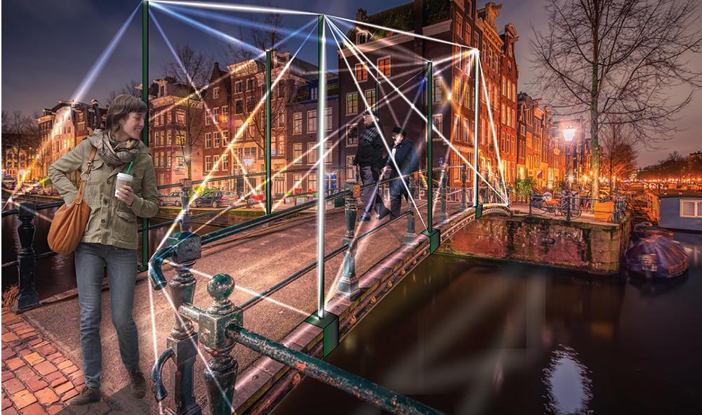 light bridge3