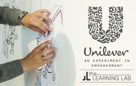 Unilever Empowerment